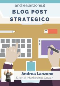ebook blog post strategico