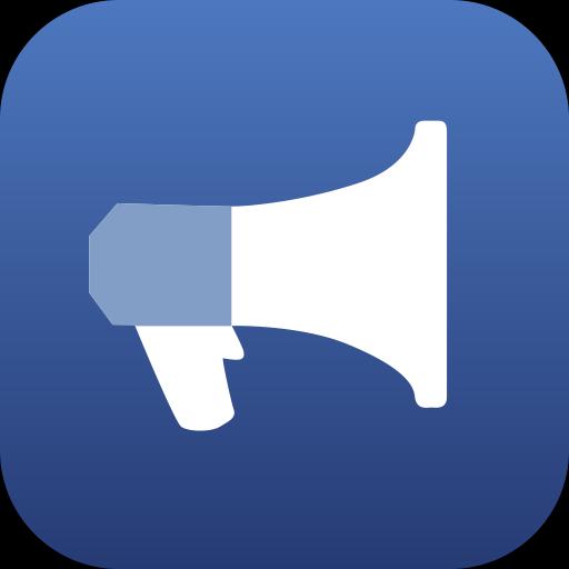 Pubblicità su facebook efficace - Andrea Lanzone
